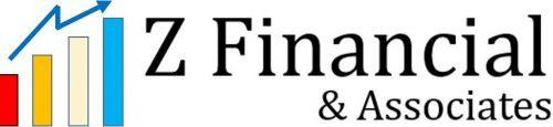 Z Financial & Associates